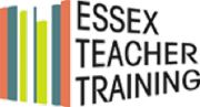 Essex Teacher Training