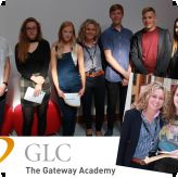 Results bring joy to Gateway Academy staff and students...