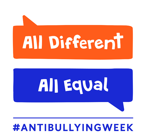 GA Anti Bullying Logo 2017