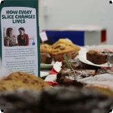 GLC raise the bar for Macmillan...