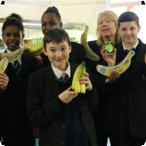 Fairtrade Fortnight...