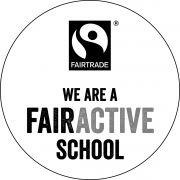 FairActive School_BW NEG