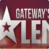 Gateway's Got Talent