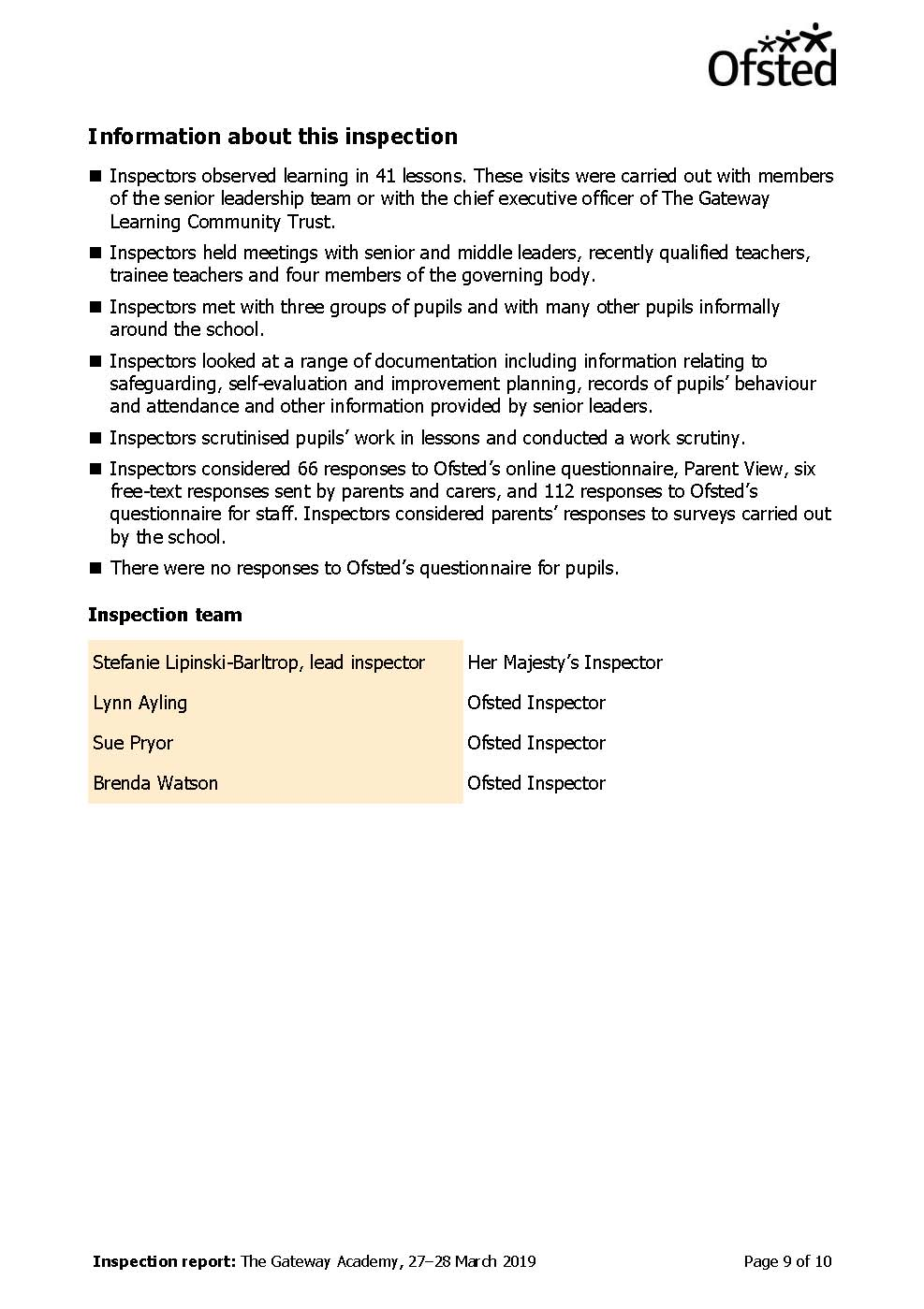 The Gateway Aacdemy Ofsted Report April 2019_Page_09