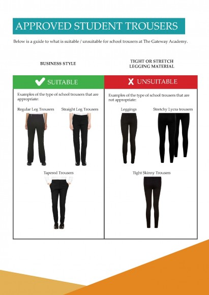 Uniform 2019-2020 Leaflet_Page_4