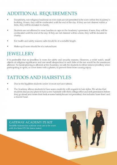 Uniform 2019-2020 Leaflet_Page_3