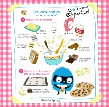 Spanish recipes 2 (003)