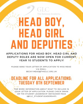 1. Head boy head girl  deputy poster (002)