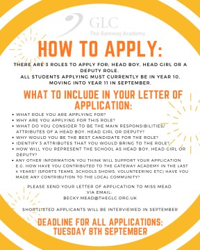 2. Head boy head girl  deputy- how to apply (002)